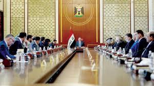 الكاظمي يتهم قوى سياسية بجعل العراق «ساحة تسوية حسابات»
