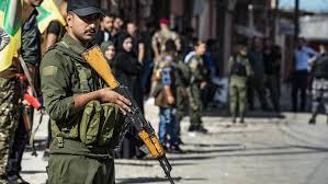نزع فتيل أزمة الحسكة… والأكراد إلى جولة حوار جديدة