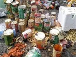 الغش الغذائي… آلاف الوفيات وخسائر بـ50 مليار دولار سنوياً