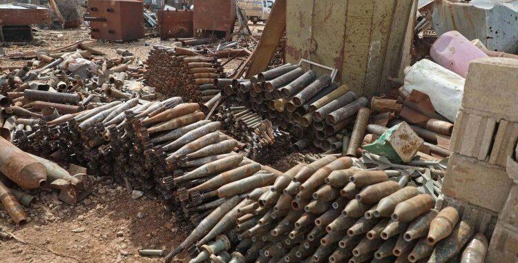 سورية: خسائر للنظام في اللاذقية ودير الزور واغتيالات جديدة بدرعا – عدنان أحمد