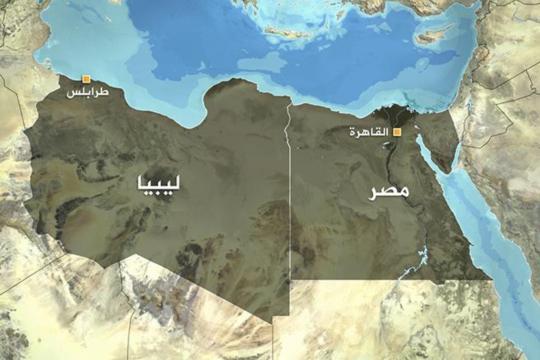 مصر تقترب من السلطة الليبية الجديدة على حساب حلفائها في الشرق