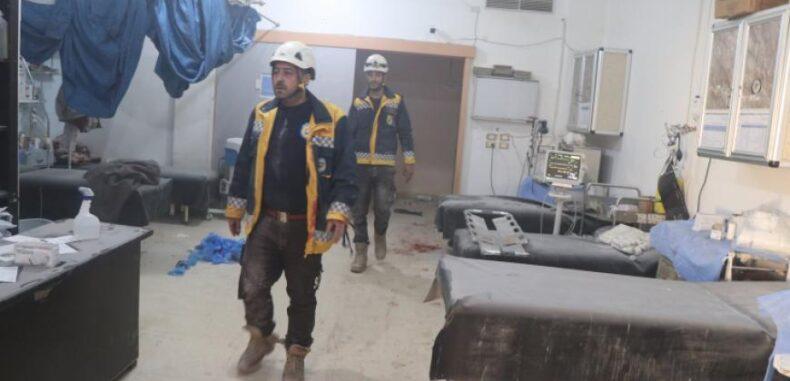 قتلى من النظام والمليشيات الإيرانية في هجمات بالبادية السورية