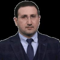 سوريا.. مجلس للنظام وليس للشعب – بهاء العوام